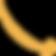 flecha-derecha-dibujada-5.png