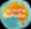 trabajar-estudiar-australia