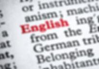 Estudia en Australia. Estudia inglés en Australia. Aprende inglés en Australia. Aprender inglés.