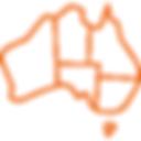 estudiar-trabajar-australia