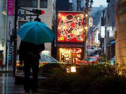 Flickr - 2015-03 Tokyo