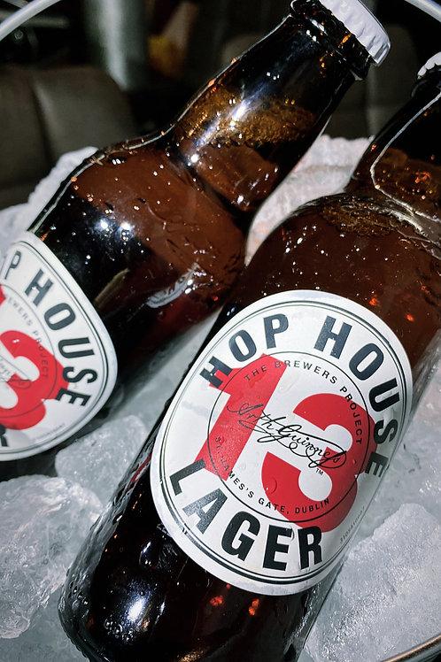 Hop House 13 Bottle