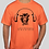 Thumbnail: Urban Tribal Project Records T-Shirt w Minimal Logo
