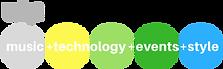 UTP-Logo-SM.png