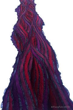 wavy scarf wm.jpg