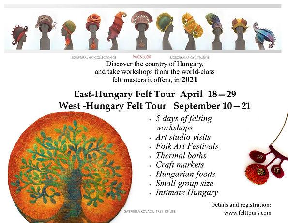 2021 Felt Tours Flier. Poster.jpg