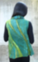 green blue back.rs.wm.JPG