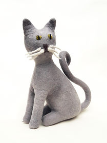 cat 11.jpg