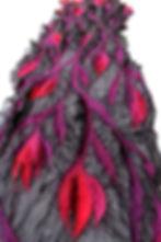 nuno scarf flowers.rs.JPG