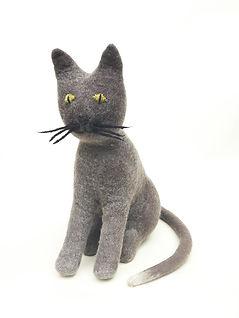 cat 2 rs.jpg