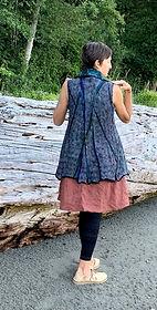 Flora_Carlile-Kovács_nuno_vest_2.1.jpg