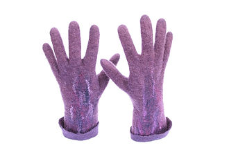 felted gloves rs.JPG