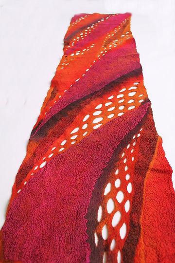 nuno scarf mosaic rs.JPG