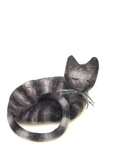 cat 3 rs.jpg