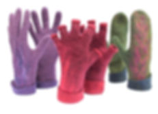 felted gloves and mittens 2rs.JPG