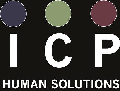 ICP%20Human%20Solutions-LOCKUP-STK-CMYK-REV_edited.jpg