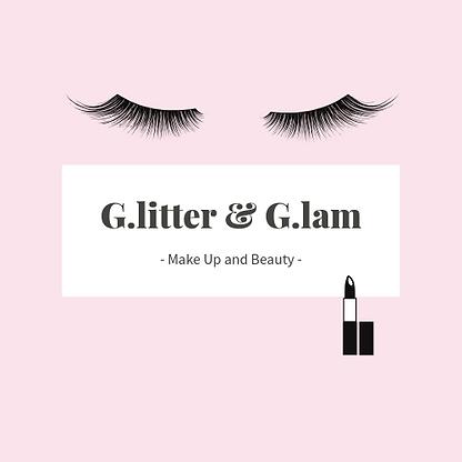 G.litter & G.lam(1).png