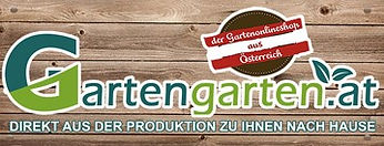 gartengartenat-logo-15508281389.jpg