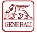 GENERALI_logo.jpg