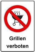 13143_kombi_aufkleber_grillen_verboten.j