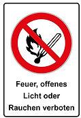 13003_kombi_aufkleber_feuer_offenes_lich