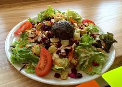 Salade du Vercors
