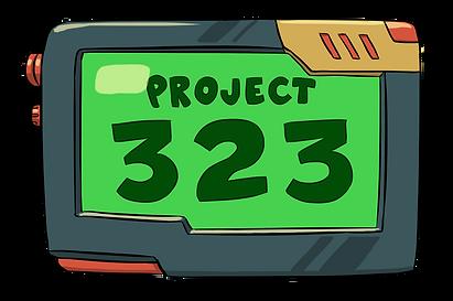 323 prop.png