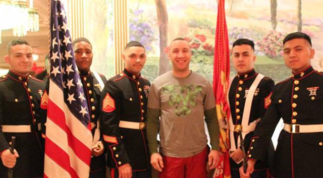 Proud-Veterans.jpg