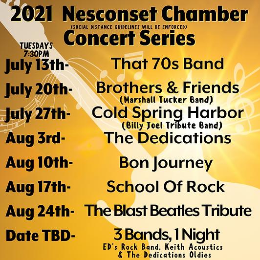 Copy of 2019 Nesconset Concert Series.pn