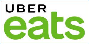 Uber_Eats_Logo.jpg