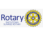 SMITHTOWN SUNRISE ROTARY.png