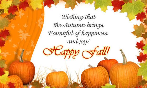 happy-fall.jpg