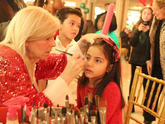 Christmas-Face-Painting.jpg