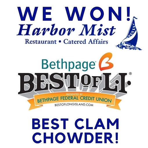 Best clam chowder!-2.jpg