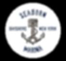 Seaborn Marina Logo.png