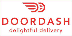 Doordash_Logo.jpg