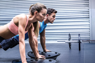 afm-spring-trainingedge-group-fitness1.j