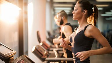 woman-running-on-treadmill.jpg