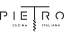 Pietro_Logo_Web.png