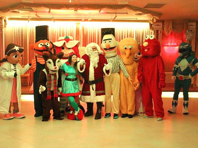 Santas-Helpers.jpg