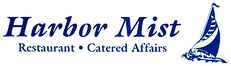 harbor-mist-logo.png
