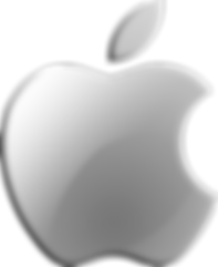 AoKYpC-apple-logo-png-icon.png