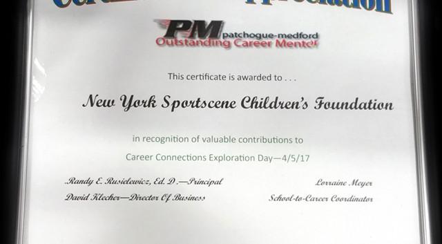 Certificate-of-Appreciation.jpg