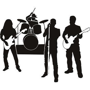 band-image.jpg
