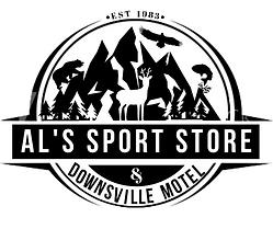 Al's Sport Store.png