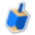 Dreidel-icon.png