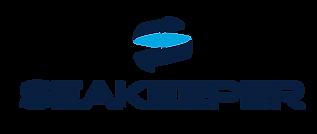 Seakeeper-Logo-Vertical.png
