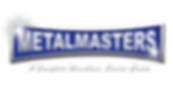 MetalMasters - White-2.png