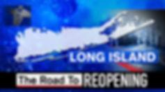 6215765_052720-wabc-reopening--longislan