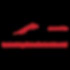 mercruiser-logo-png-transparent.png